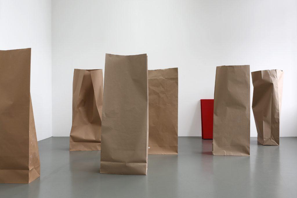 Bags (display mode)