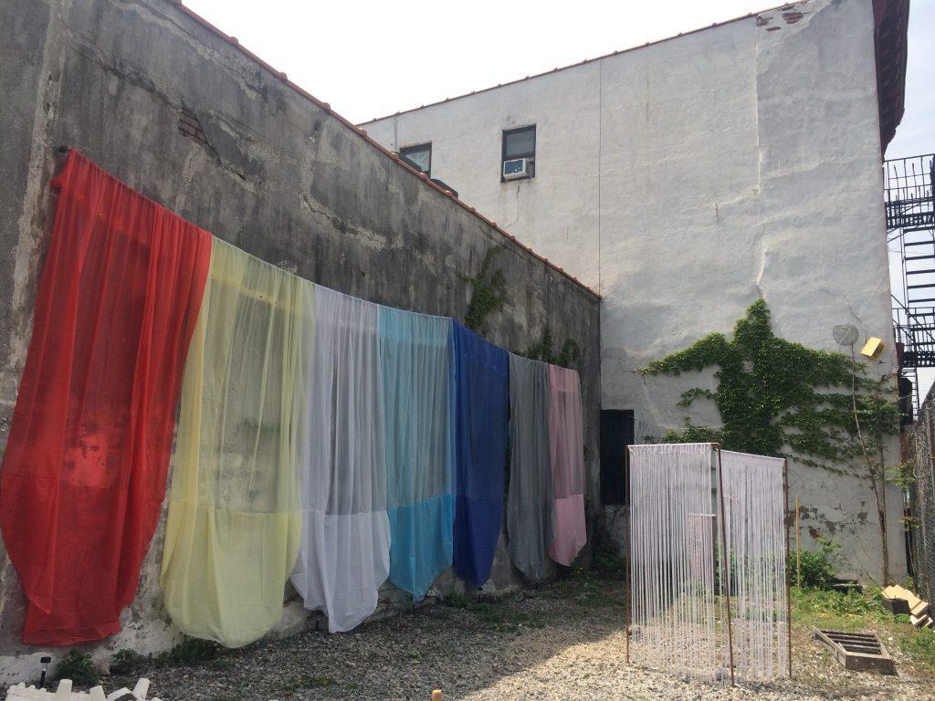 ValuePack (ArtLot, 206 Colombia St. Brooklyn NY)